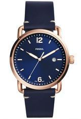 Montre Montre Homme The Commuter FS5274 - Fossil