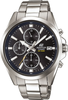 Montre Montre Homme Edifice EFV-560D-1AVUEF - Casio