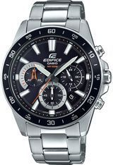 Montre Montre Homme Edifice EFV-570D-1AVUEF - Casio