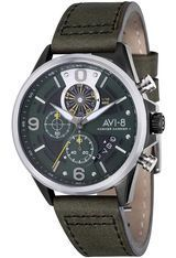 Montre Montre Homme Hawker Harrier II  AV-4051-02 - AVI-8