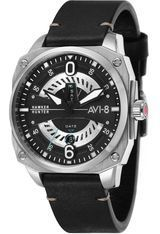 Montre Montre Homme Hawker Hunter AV-4057-01 - AVI-8