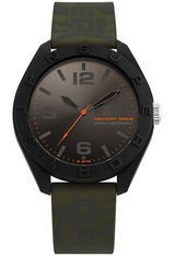 Montre Montre Homme Osaka SYG242N - Superdry
