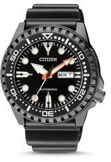 Montre Montre Homme Sport Automatique NH8385-11EE - Citizen