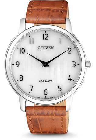 Montre Montre Homme Stiletto AR1130-13A - Citizen - Vue 0