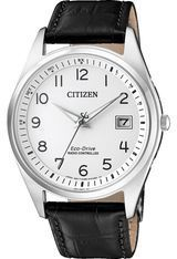 Montre Montre Homme Eco Drive Radio Controlled AS2050-10A - Citizen