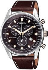 Montre Montre Homme Sport AT2396-19X - Citizen