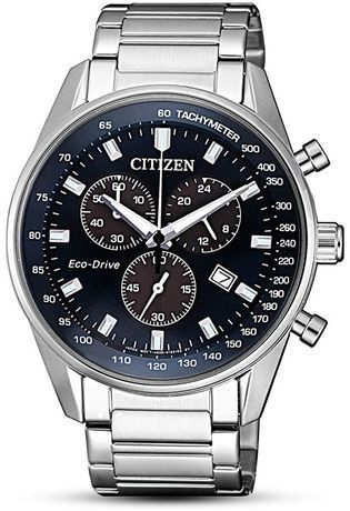 Montre Montre Homme Sport AT2390-82L - Citizen - Vue 0