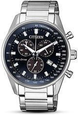Montre Montre Homme Sport AT2390-82L - Citizen