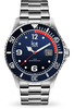 Montre Montre Homme ICE steel Marine Silver 015775 - Ice-Watch