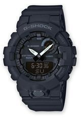 Montre Montre Homme GBA-800-1AER - G-Shock