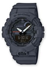 Montre Montre Homme GBA-800-8AER - G-Shock