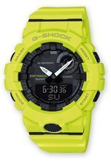 Montre Montre Homme GBA-800-9AER - G-Shock