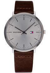 Montre Montre Homme James 1791463 - Tommy Hilfiger