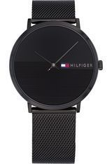 Montre Montre Homme James 1791464 - Tommy Hilfiger