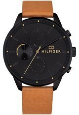 Montre Montre Homme Chase 1791486 - Tommy Hilfiger