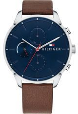 Montre Montre Homme Chase 1791487 - Tommy Hilfiger