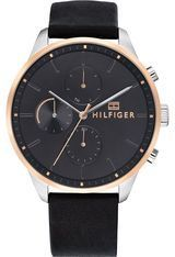 Montre Montre Homme Chase 1791488 - Tommy Hilfiger