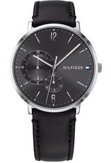 Montre Montre Homme Brooklyn 1791509 - Tommy Hilfiger