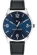 Montre Montre Homme TH Essentials 1791520 - Tommy Hilfiger