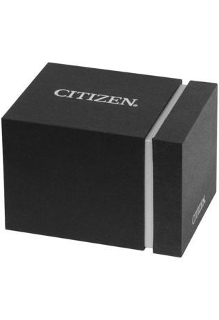 Montre Montre Homme Eco Drive Radio Controlled AT8124-91L - Citizen - Vue 1