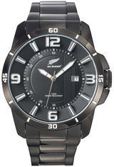 Montre Montre Homme 680187 - All Blacks