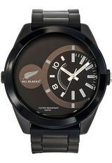 Montre Montre Homme 680174 - All Blacks