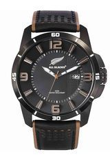 Montre Montre Homme 680264 - All Blacks