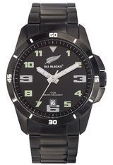 Montre Montre Homme 680354 - All Blacks