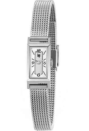 Montre Montre Femme Churchill T13 Baguette 671227 - LIP - Vue 0