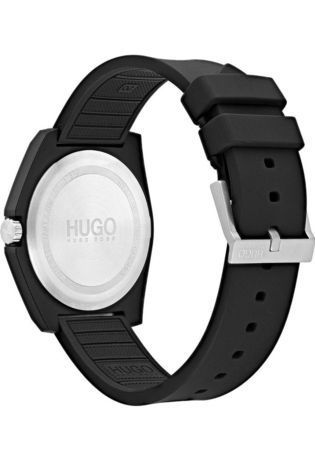 Montre Montre Homme Play 1520015 - HUGO