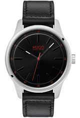 Montre Montre Homme Dare 1530018 - HUGO