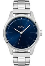 Montre Montre Homme Dare 1530020 - HUGO