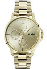 Montre Montre Homme Focus 1530026 - HUGO