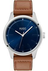 Montre Montre Homme Dare 1530029 - HUGO