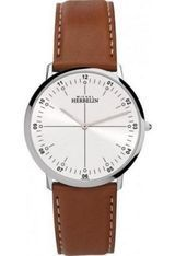 Montre Montre Homme City 19515/12GO - Michel Herbelin