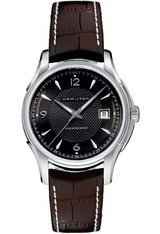 Montre Jazzmaster Viewmatic H32515535 - Hamilton
