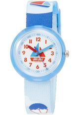 Montre Montre Enfant Sea Friends FPNP028 - Flik Flak