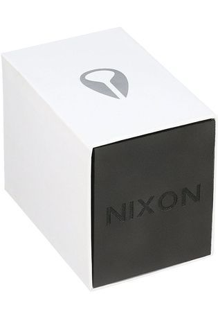 Montre Montre Femme, Homme Re-Run A158-897-00 - Nixon - Vue 2