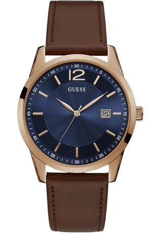 Montre Montre Homme Perry W1186G3 - Guess - Vue 0