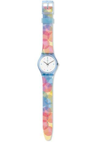 Montre Montre Femme Bordujas GS159 - Swatch