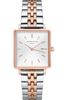 Montre Montre Femme The Boxy QVSRD-Q014 - Rosefield
