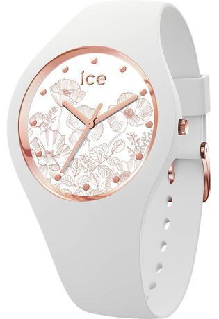 Montre Montre Femme ICE flower M 016669 - Ice-Watch