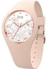 Montre Montre Femme ICE flower S 016663 - Ice-Watch