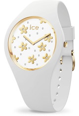 Montre Montre Femme ICE flower S 016658 - Ice-Watch