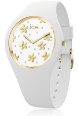 Montre Montre Femme ICE flower M 016667 - Ice-Watch