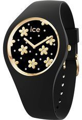 Montre Montre Femme ICE flower S 016659 - Ice-Watch
