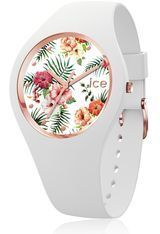 Montre Montre Femme ICE flower M 016672 - Ice-Watch