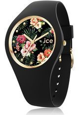Montre Montre Femme ICE flower S 016660 - Ice-Watch