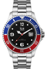 Montre Montre Homme ICE steel - United Silver M 016545 - Ice-Watch