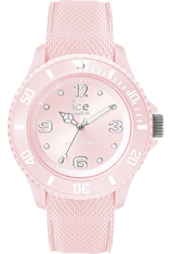 Montre Montre Femme ICE sixty nine Pastel Pink 014232 - Ice-Watch
